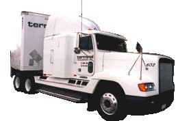 terminal_truck_side